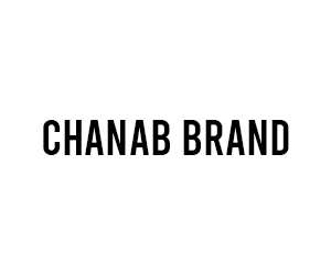 Chanab Brand