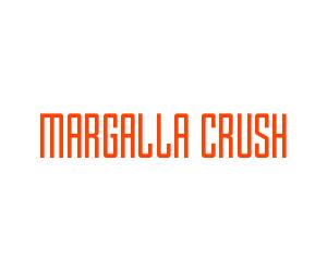 Margalla Crush
