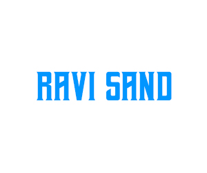 Ravi Sand