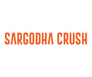 Sargodha Crush