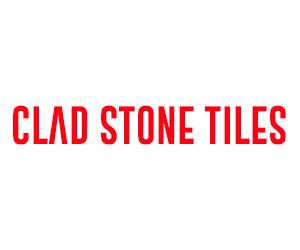 Clad Stone Tiles