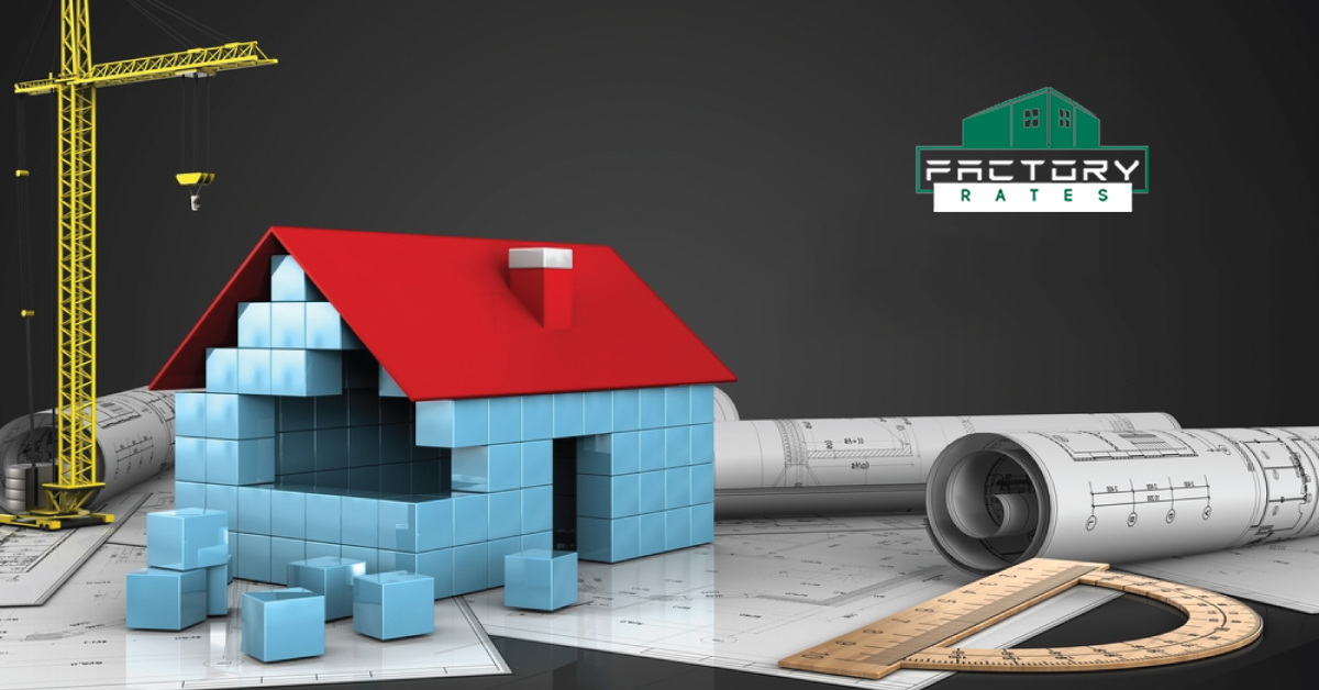 Traits to Look for Before Buying Online Construction Materials in Pakistan 2021