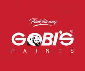Gobis Paint