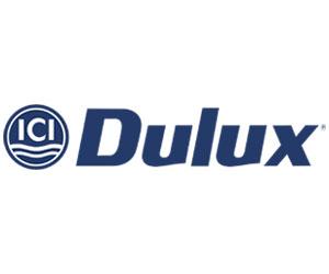 ICI Dulux Paints