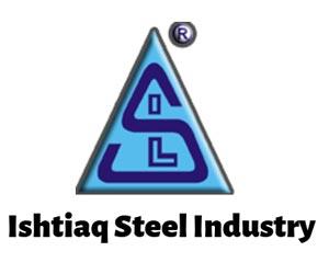 Ishtiaq Steel