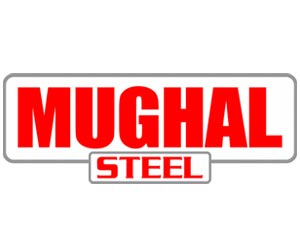 Mughal Steel