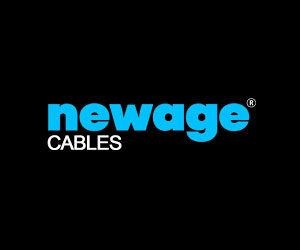 New Age Cables