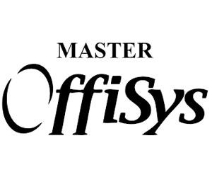 Offisys