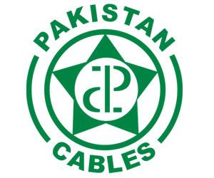 Pakistan Cables