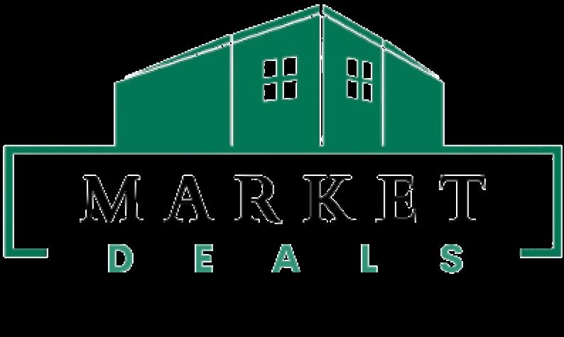 Market Deals